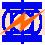 東京世田谷電設工業協同組合